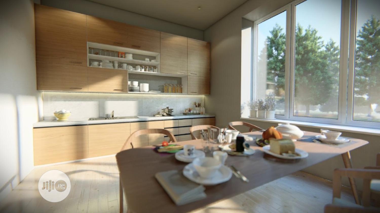 Interior Designer/ Architect