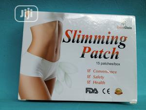 Stakexchain Slimming Patch For Flat Tommy | Tools & Accessories for sale in Lagos State, Ajah