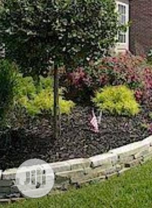 Land Scaping And Garden | Garden for sale in Lagos State, Ikeja