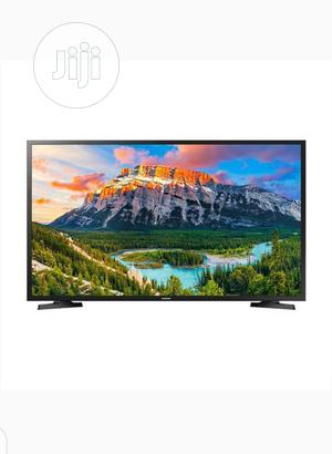"Samsung 32"" Digital Hd Led Tv Series 5-32n5000   TV & DVD Equipment for sale in Abuja (FCT) State, Masaka"