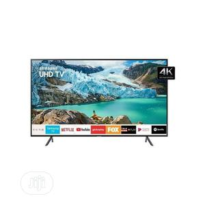 """Samsung 43"""" Smart Tv 