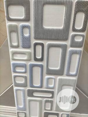 Beautiful Spanish Wall Tiles For Kitchens And Bathrooms   Building Materials for sale in Lagos State, Orile