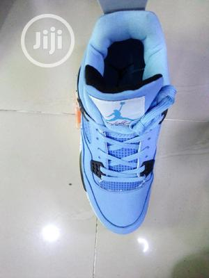 Adidas Training Canvas | Shoes for sale in Lagos State, Surulere