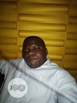 Restaurant Bar CV | Restaurant & Bar CVs for sale in Lagos State, Surulere