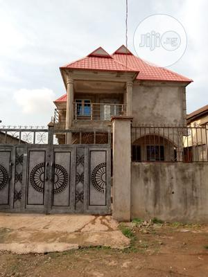 A Newly Built 3 Bedroom for Rent | Houses & Apartments For Rent for sale in Lagos State, Ikorodu