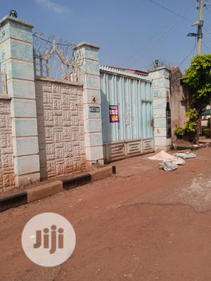 13 Rooms Hotel   Commercial Property For Sale for sale in Enugu State, Enugu