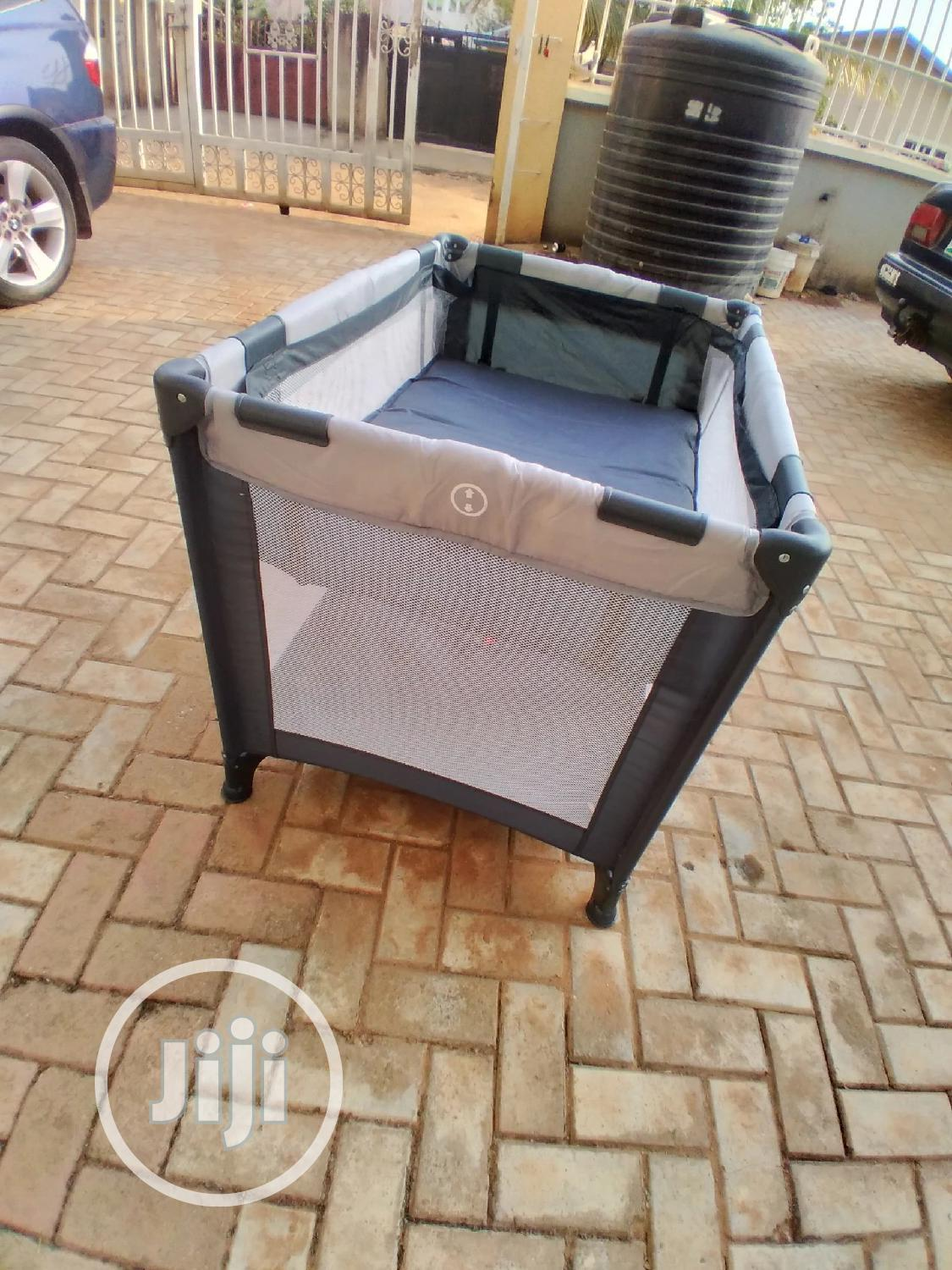 Baby Cot Bed | Children's Furniture for sale in Lugbe District, Abuja (FCT) State, Nigeria