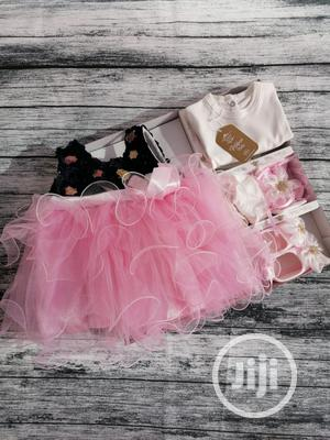Baby Gown. | Children's Clothing for sale in Delta State, Warri