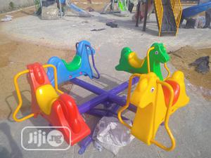 Kids Playground Equipment's And Toys Available In Bulk | Toys for sale in Lagos State, Ikeja