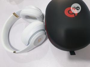 Beats Studio 3 | Headphones for sale in Oyo State, Ibadan