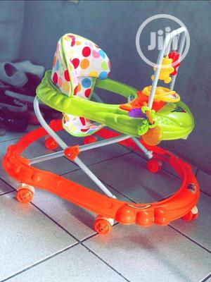LMV Baby Walker   Children's Gear & Safety for sale in Lagos State, Agege