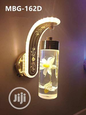 LED Wall Bracket | Home Accessories for sale in Lagos State, Lagos Island (Eko)