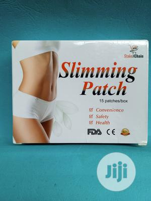Stakexchain Natural Slimming Patch | Tools & Accessories for sale in Lagos State, Surulere