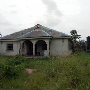 3 Bedroom Bungalow For Sale | Houses & Apartments For Sale for sale in Ogun State, Ado-Odo/Ota