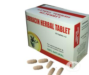 Free Yourself From Gonorrhea and Staphylococcus.   Vitamins & Supplements for sale in Lagos State, Ajah
