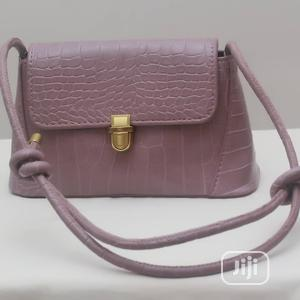 Ladies Shoulder Bag   Bags for sale in Abuja (FCT) State, Mabushi
