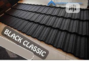 Classic Roofing Tiles In Nigeria   Building Materials for sale in Lagos State, Ajah