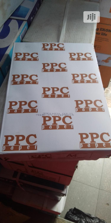 Ppc A4 Paper