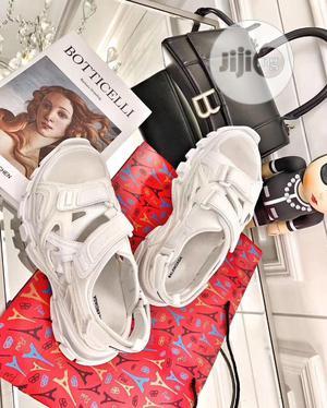 Balenciaga Sandals   Shoes for sale in Lagos State, Lagos Island (Eko)