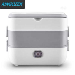 Electric Lunch Box | Kitchen & Dining for sale in Anambra State, Nnewi