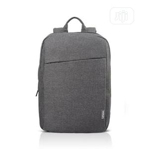 """Lenovo Backpack 15""""6 Water Resistant Laptop Bag   Bags for sale in Lagos State, Ikeja"""