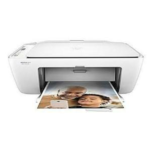 Hp 2620 (Print,Scan And Copy) Printer | Printers & Scanners for sale in Lagos State, Ikeja