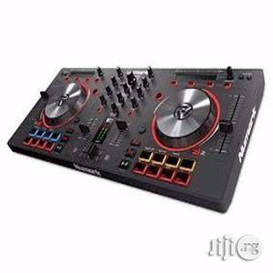 Numark Mixtrack Pro 3 | Audio & Music Equipment for sale in Lagos State
