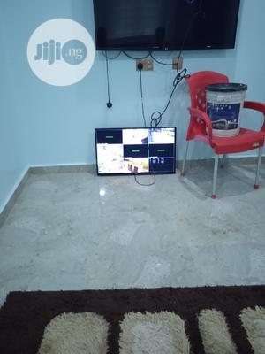 Monitor Your Shops, Homes And Offices With CCTV Systems. | Security & Surveillance for sale in Edo State, Benin City