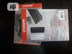 Poolee 10000mah Power Bank   Accessories for Mobile Phones & Tablets for sale in Lagos State, Ikeja