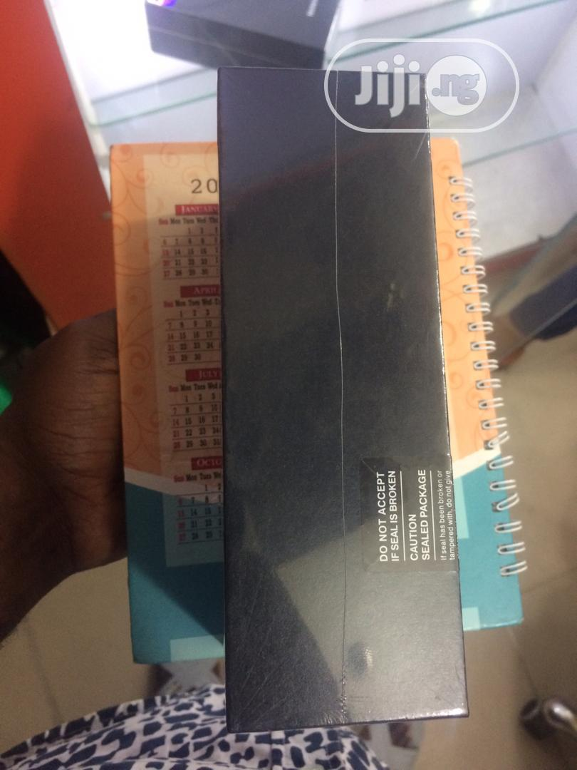 New Samsung Galaxy Note 10 Plus 256 GB Black | Mobile Phones for sale in Ikeja, Lagos State, Nigeria