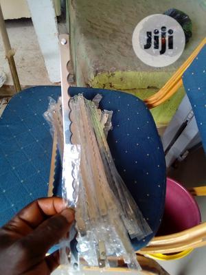 Brad For Slicer Machine | Restaurant & Catering Equipment for sale in Lagos State, Ojo