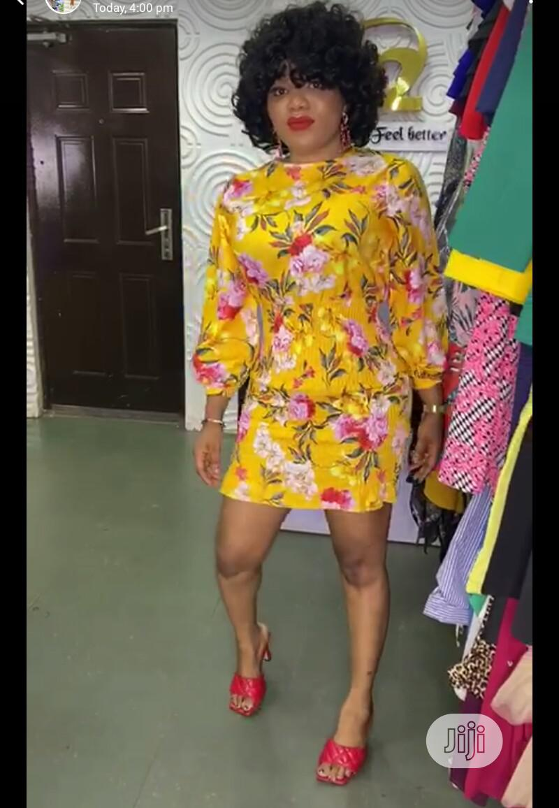 High Quality Tops   Clothing for sale in Ikeja, Lagos State, Nigeria