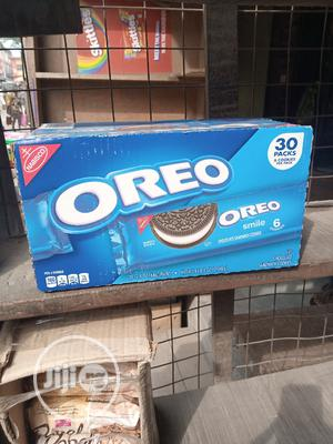 Oreo Cookies | Meals & Drinks for sale in Lagos State, Surulere