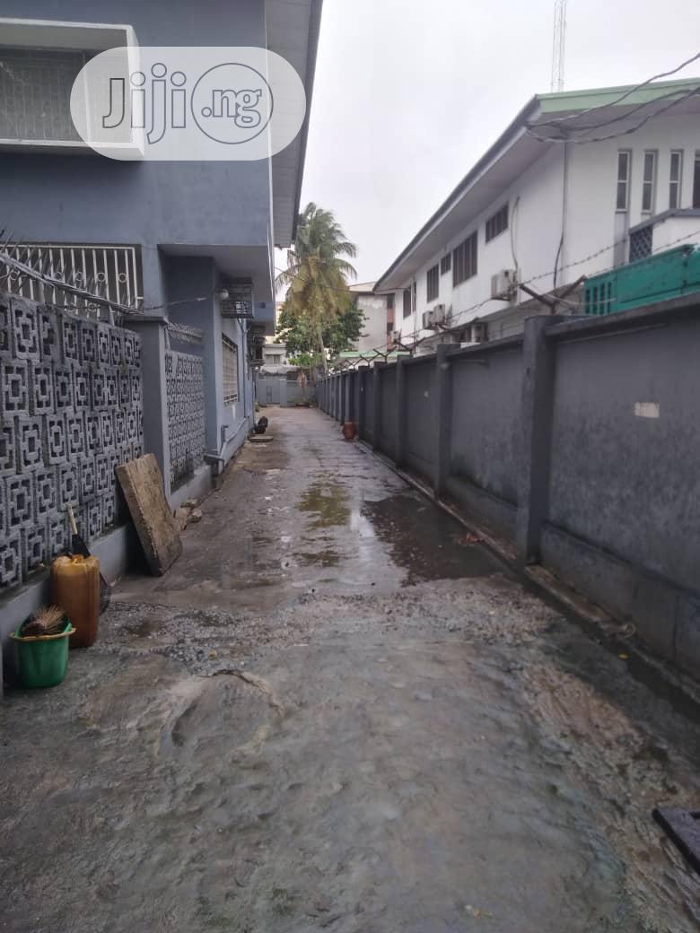 For Sale Twin Duplex in Victoria Island Lagos 450m | Houses & Apartments For Sale for sale in Victoria Island, Lagos State, Nigeria