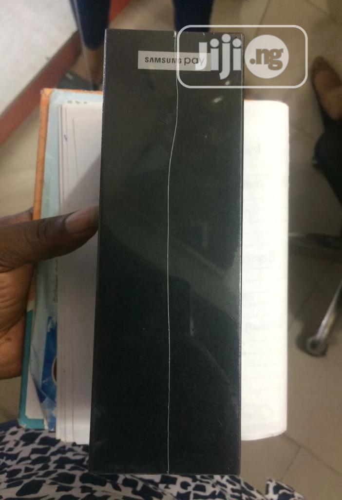 New Samsung Galaxy Note 9 128 GB Blue
