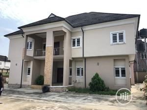 For Sale: 5 Bedrooms Duplex & Selfcon Bq. @ Shelter Afriqu | Houses & Apartments For Sale for sale in Akwa Ibom State, Uyo