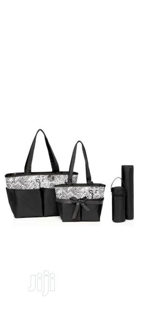 Baby Outing Bag | Maternity & Pregnancy for sale in Lagos State, Isolo