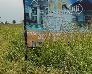 Lands Available For Sale @ ABULEADO FESTAC PH3 LAGOS STATE | Land & Plots For Sale for sale in Lagos State, Ojo