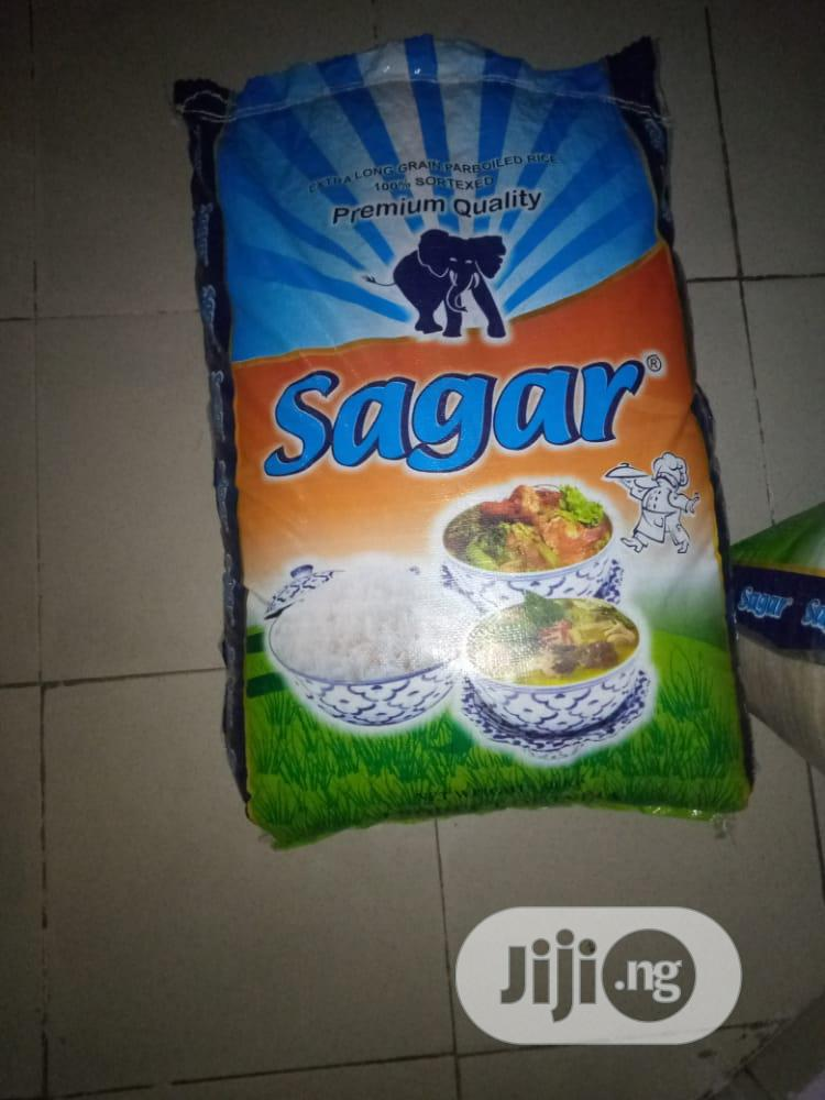 Bags Of Rice | Meals & Drinks for sale in Ilorin South, Kwara State, Nigeria