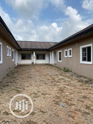 4 Flat Along Amagba Road G R a Benin City | Houses & Apartments For Sale for sale in Edo State, Benin City