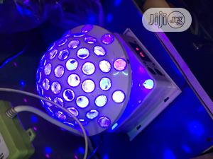 Rotating Light   Stage Lighting & Effects for sale in Lagos State, Ikeja