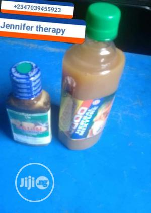 Jalin Herbal Mixture, Golden Seed and Energy 3000 | Sexual Wellness for sale in Abuja (FCT) State, Kubwa