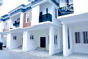 Lovely New 3 Bedroom Terrace At VGC   Houses & Apartments For Sale for sale in Ajah, VGC / Ajah