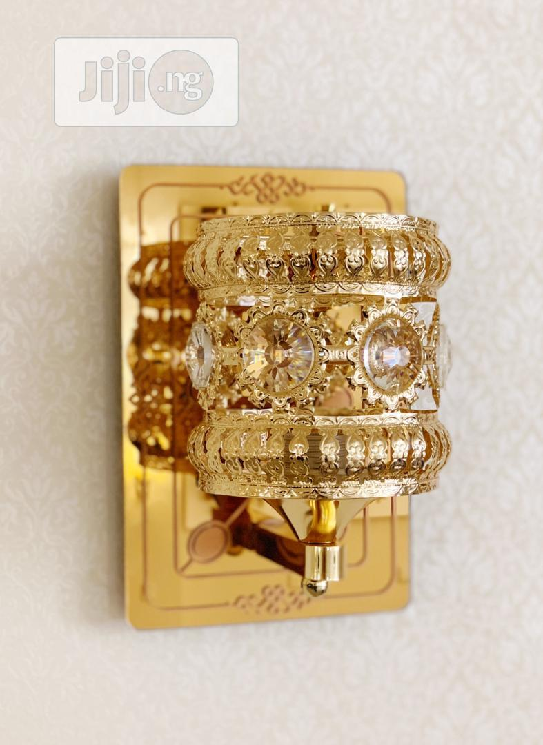 Wall Bracket | Home Accessories for sale in Ojo, Lagos State, Nigeria