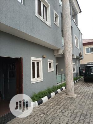 A Beautiful 3 Bedrooms Flat For Rent. | Houses & Apartments For Rent for sale in Lagos State, Lekki