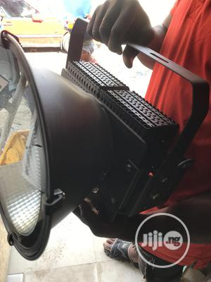 Led 300w High Bay Light   Stage Lighting & Effects for sale in Lagos State, Ikeja