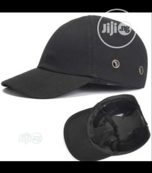 Safety Face Cap   Safetywear & Equipment for sale in Lagos State, Ikorodu