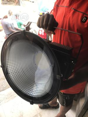 300w Led Light   Stage Lighting & Effects for sale in Lagos State, Ikeja