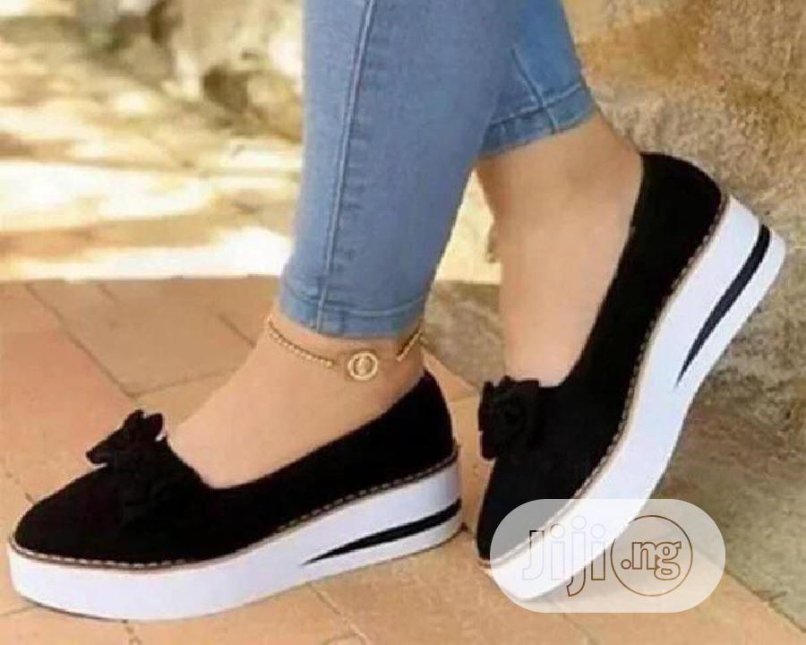 Fancy Shoe   Shoes for sale in Lagos Island (Eko), Lagos State, Nigeria
