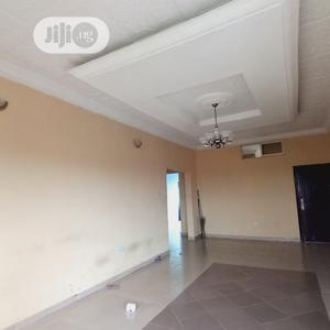Luxury 3 Bed At Abijo Gra | Houses & Apartments For Rent for sale in Ajah, Off Lekki-Epe Expressway